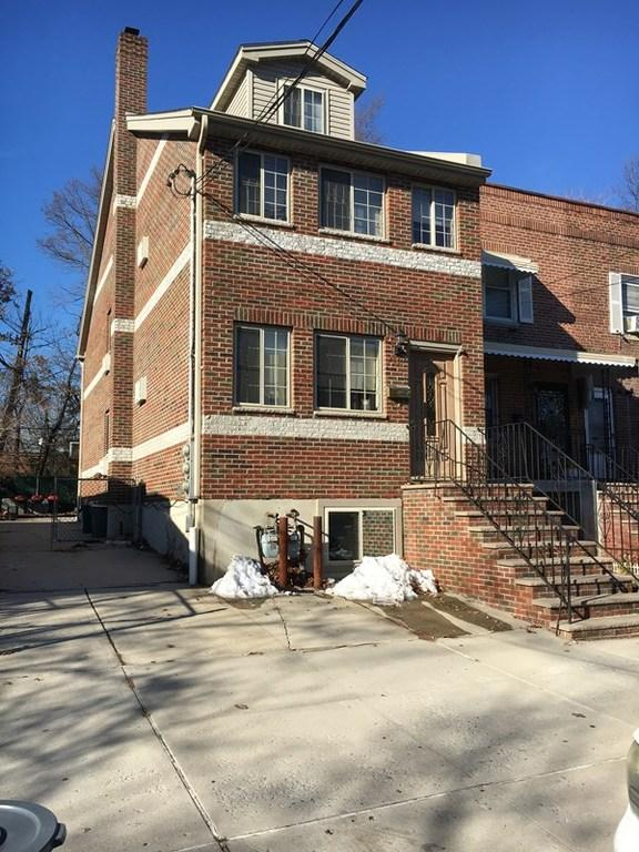 2857 Dewitt Pl Bronx Ny Mls 69207 Better Homes And