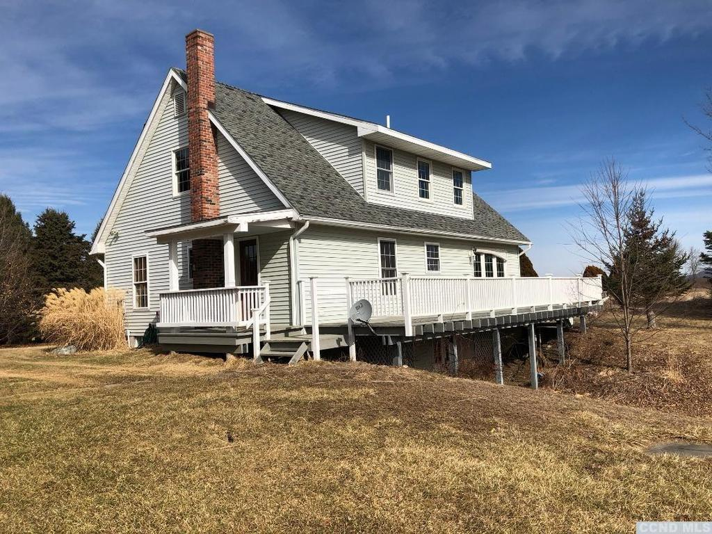 ancramdale dating site Ancram, new york detailed profile  ancram hamlet historic district, ancram –  the district's buildings, sites and landscapes retain much of their rural.