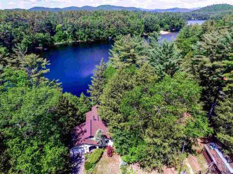 Lake Luzerne Real Estate | Find Open Houses for Sale in Lake