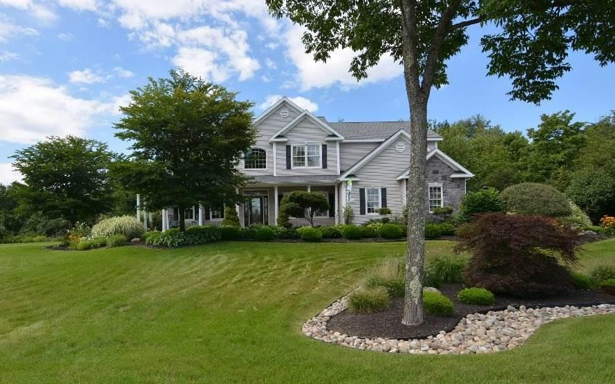 Better Homes And Gardens Real Estate Better Homes And