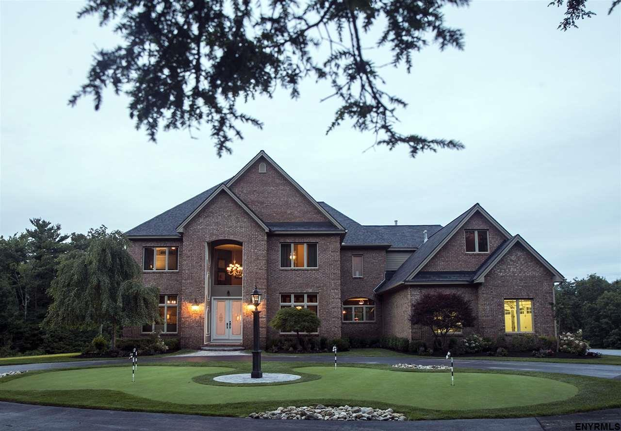 Homes For Sale East Greenbush Ny