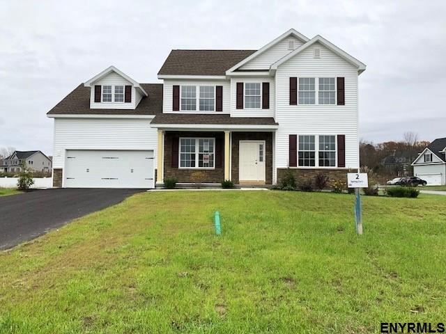 Homes For Sale Spring Road Glenville Ny