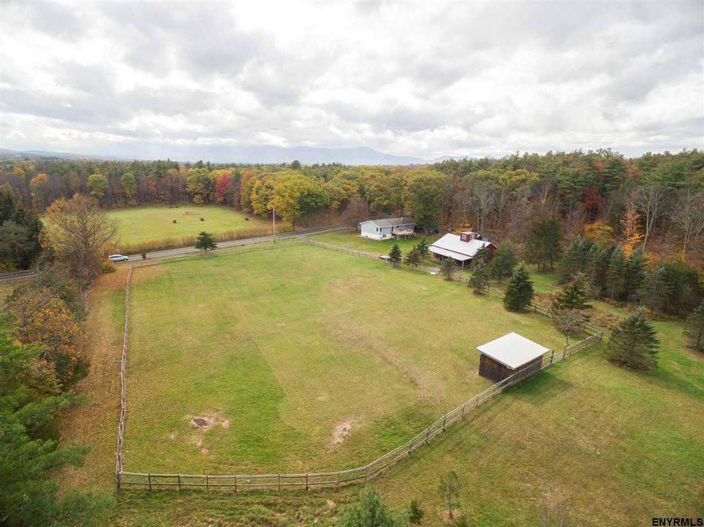 Homes For Sale Greenville Ny School District