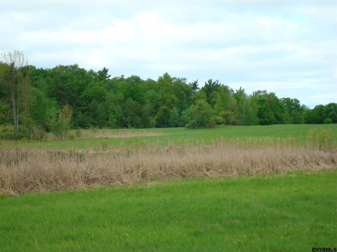 coeymans hollow milfs dating site Town parks town of coeymans the woods as well as a historic lime kiln dating back to the more information on this can be found at the following site.