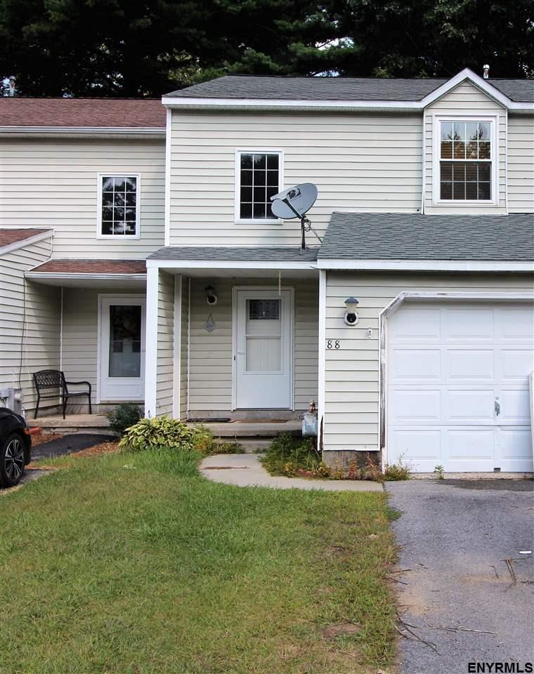 Homes For Sale In Deer Run Ballston Spa Ny