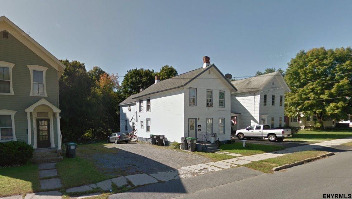 ballston spa latin dating site Milton community center, 310 northline road, ballston spa  an authentic latin  help prepare the grant cottage historical site in wilton for the upcoming.