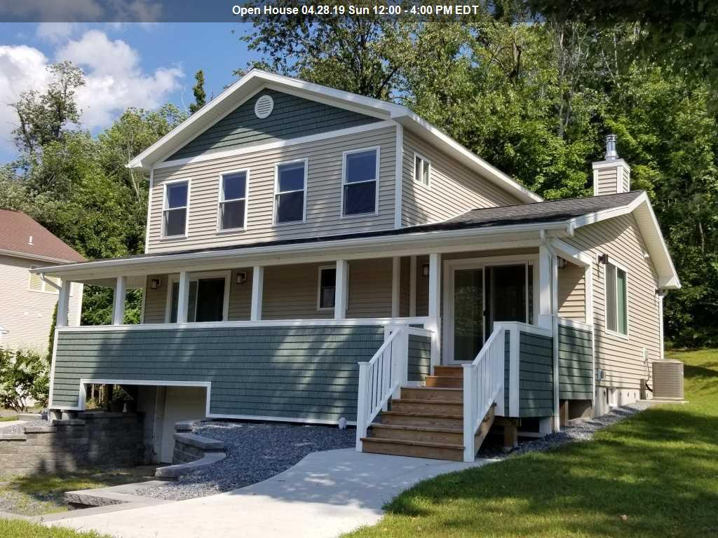 628 rt 9p saratoga springs ny 12866 image 1 of 35 from