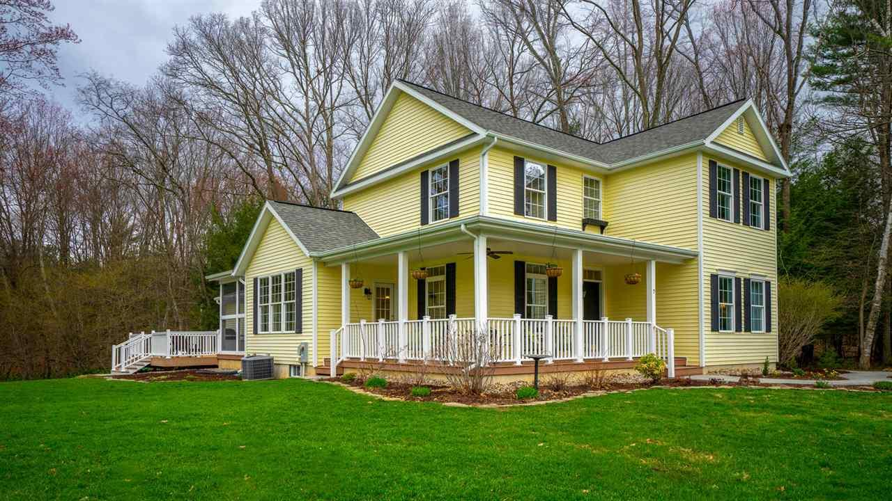 7 iris dr saratoga springs ny 12866 image 1 of 41 from