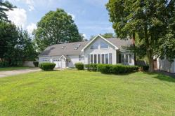 local real estate homes for sale colonial manor ny coldwell banker rh coldwellbanker com
