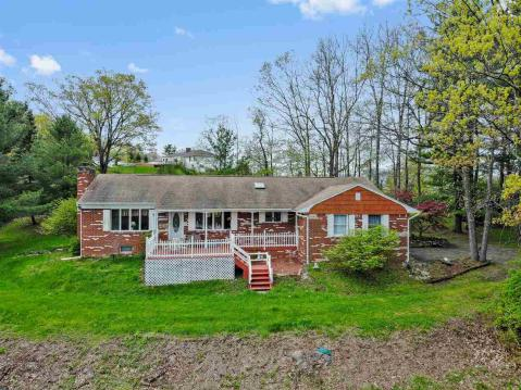 local real estate homes for sale freehold ny coldwell banker rh coldwellbanker com
