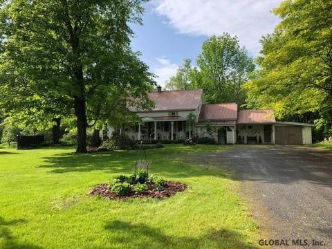 Lake Luzerne Real Estate | Find Homes for Sale in Lake