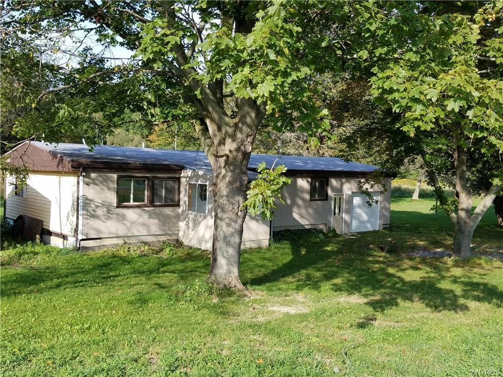 Homes For Sale Warsaw Ny School District