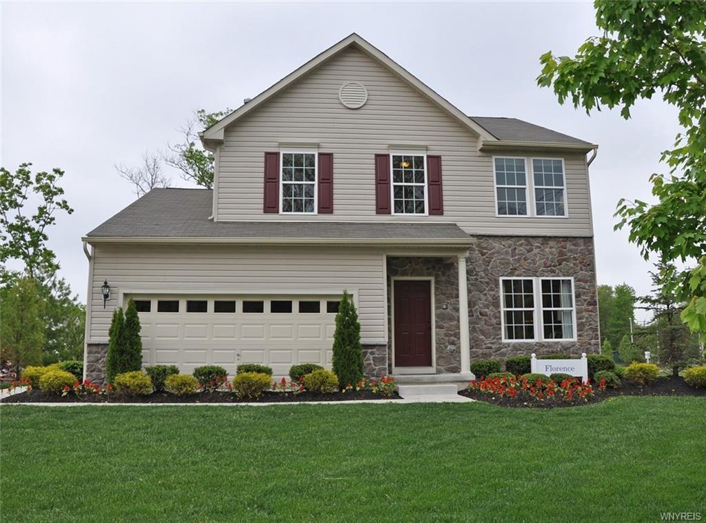 4620 logans ln hamburg ny mls b1093097 better homes and gardens real estate. Black Bedroom Furniture Sets. Home Design Ideas