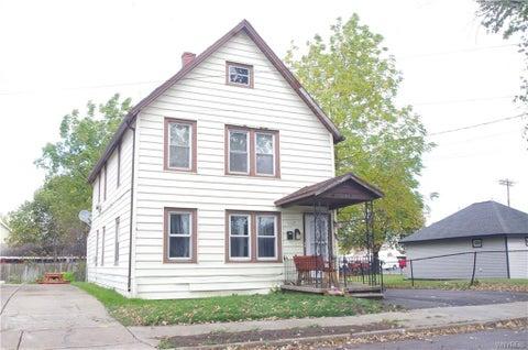 129 Arthur Avenue