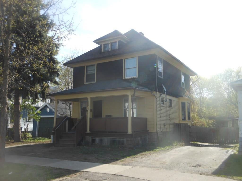 106 quincy st rochester ny mls r1042707 century 21
