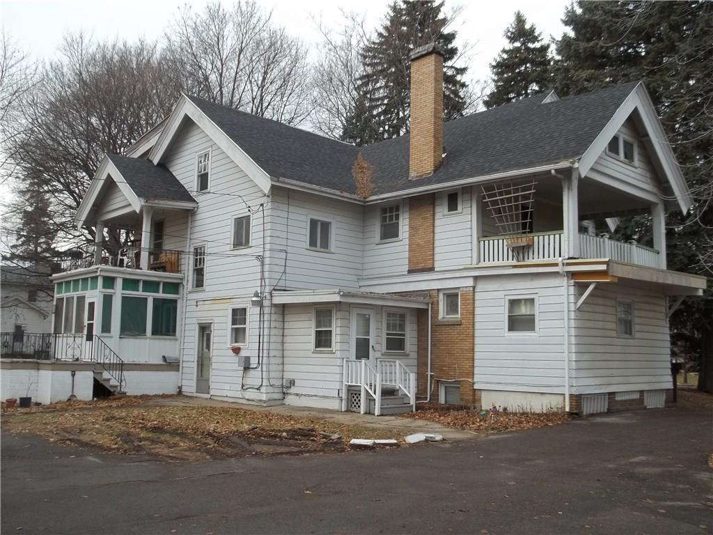 3840 lake ave rochester ny mls r1054663 century 21