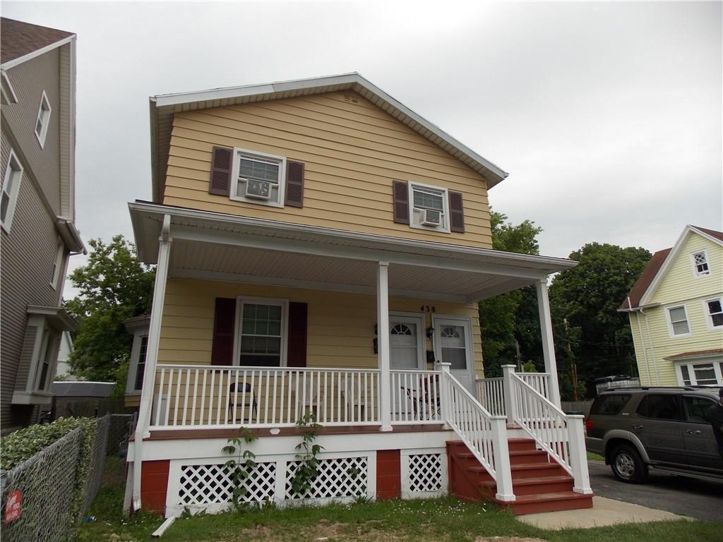438 webster ave rochester ny mls r1054685 century