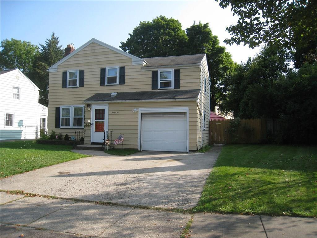 35 drexmore rd rochester ny mls r1077996 better for Rochester house