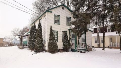 Local Auburn Ny Real Estate Listings And Homes For Sale Bhgre