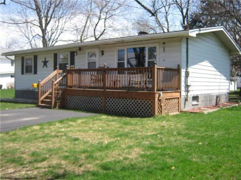 real estate listings homes for sale in batavia ny era rh era com