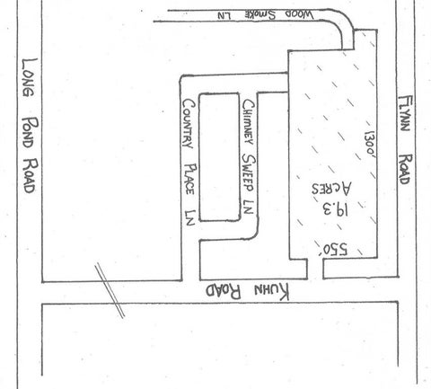 169 Kuhn Road