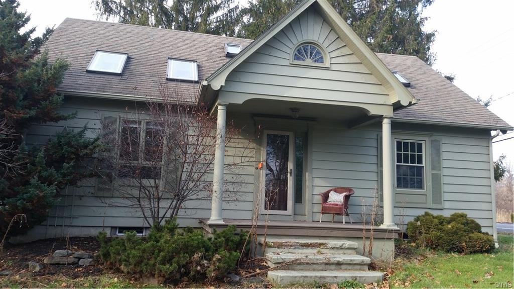 Address Withheld By Seller Clay Ny Mls S1090039