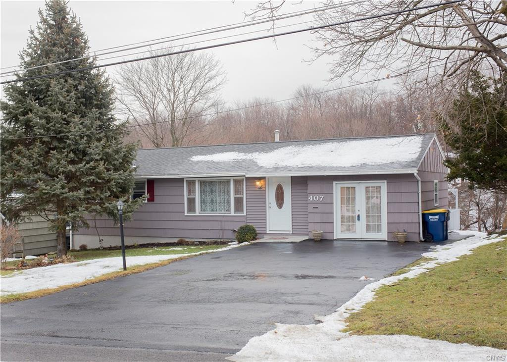 407 skyview ter camillus ny mls s1095557 better