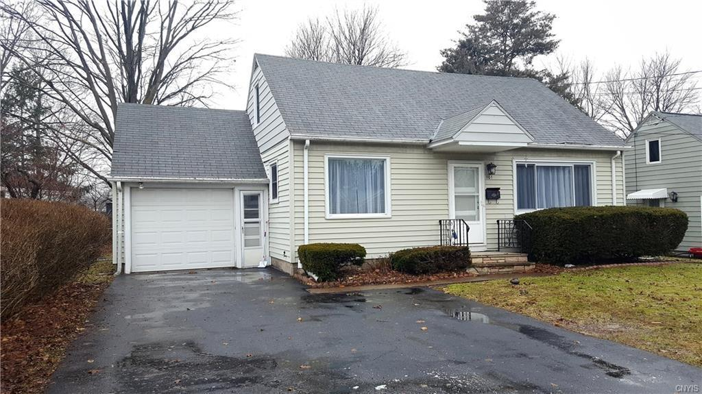101 dolores ter n syracuse ny mls s1100238 better for 101 wendell terrace syracuse ny