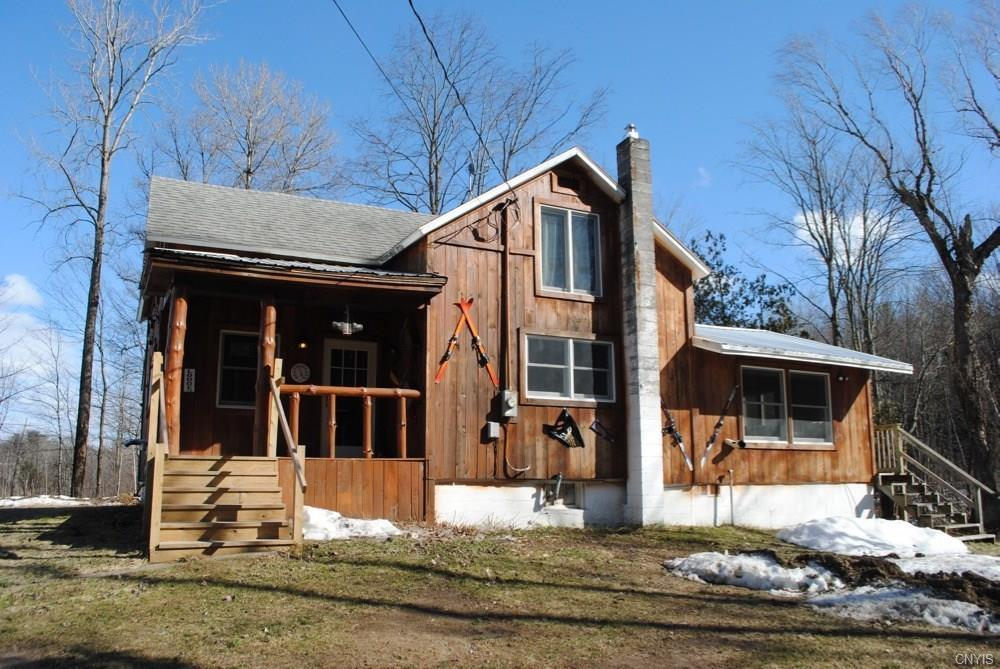 Property For Sale In Altmar Ny
