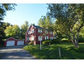 Hanshaw Road Ithaca Home For Sale