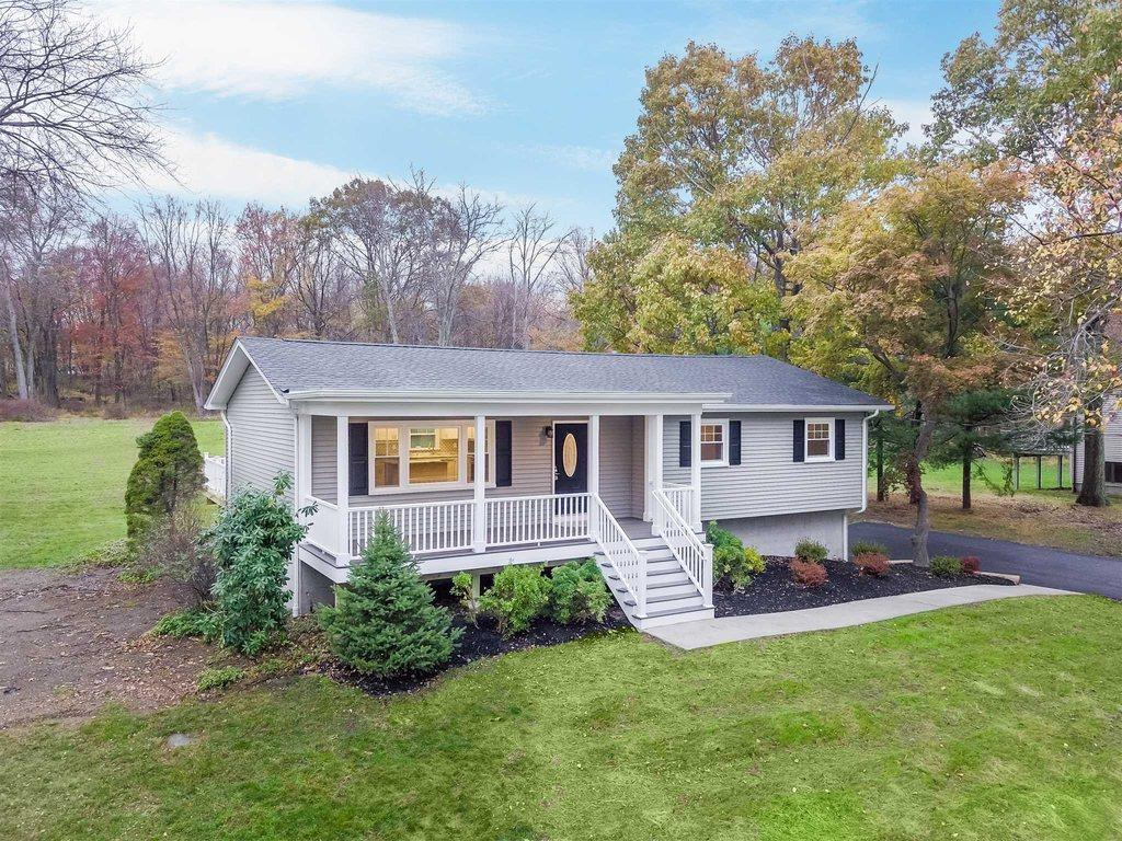 100+ [ 21 Best Warwick Ny Homes ] | 1 Fairview Drive ...
