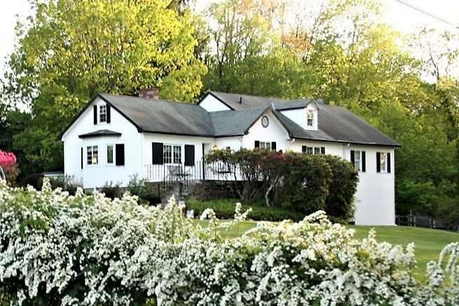 11 Anderson Rd Pawling Ny Mls 367821 Better Homes