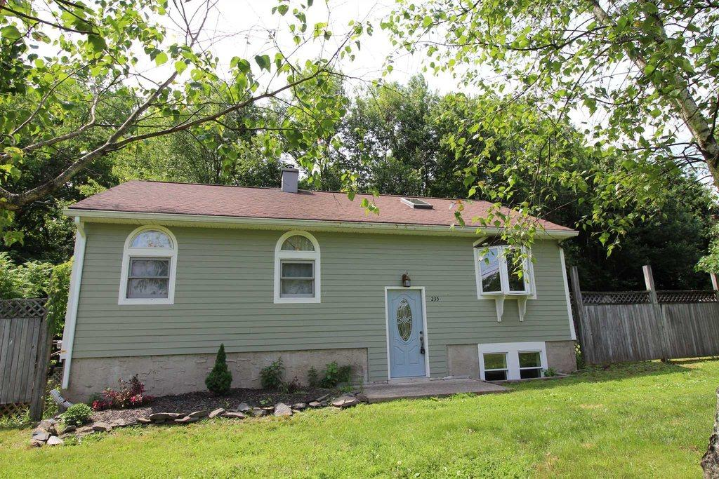Homes For Sale New Paltz School District