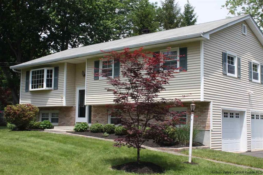 Homes For Sale Near New Paltz