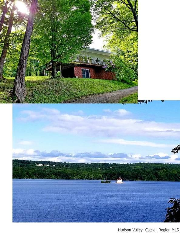 ulster park Ulster park is a hamlet in ulster county, new york, united states the community is located near us route 9w and 5 miles (80 km) south of kingston  ulster park has a post office with zip code 12487, which opened on november 29, 1847.