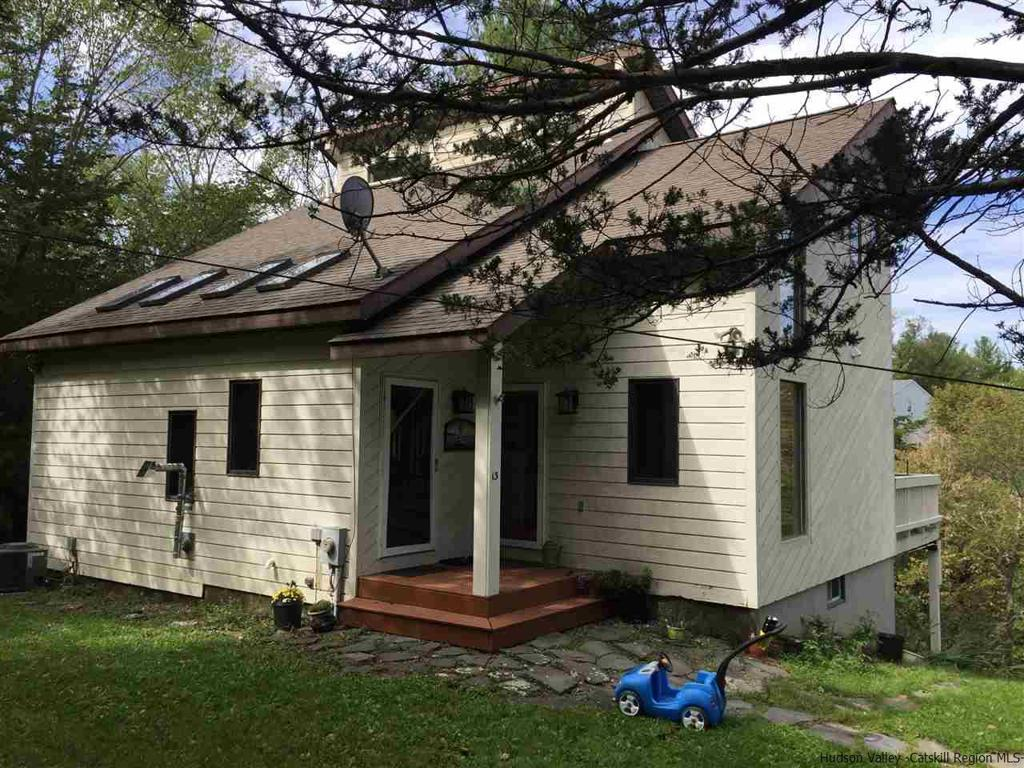 local real estate open houses for sale coxsackie ny coldwell rh coldwellbanker com