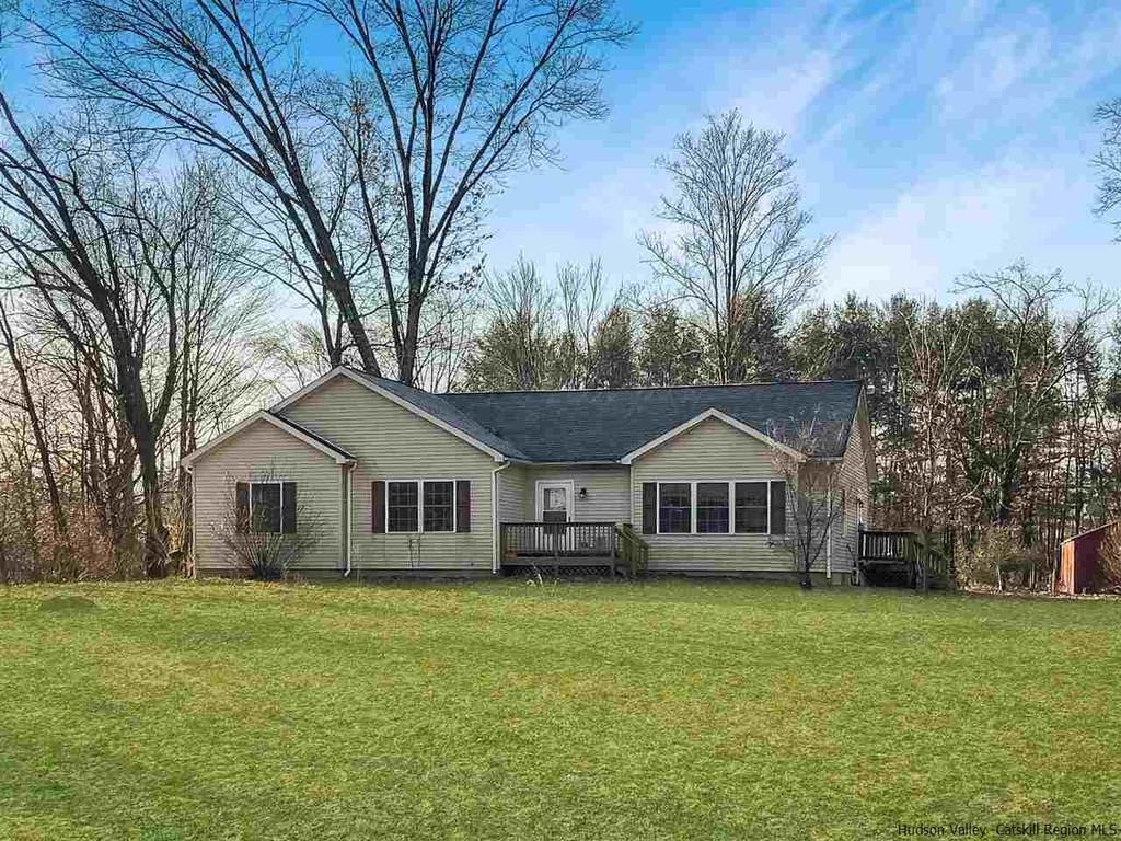 Local Kerhonkson Ny Real Estate Listings And Homes For Sale Bhgre