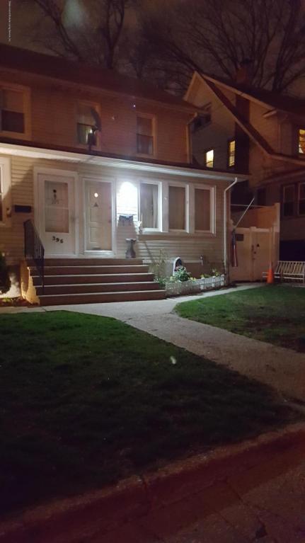 Bard Avenue Staten Island Ny
