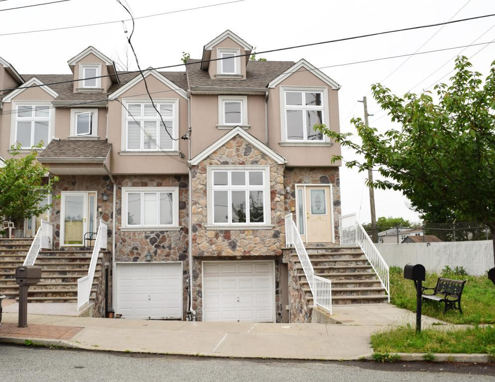 Home That Sold On Colon Street Staten Island