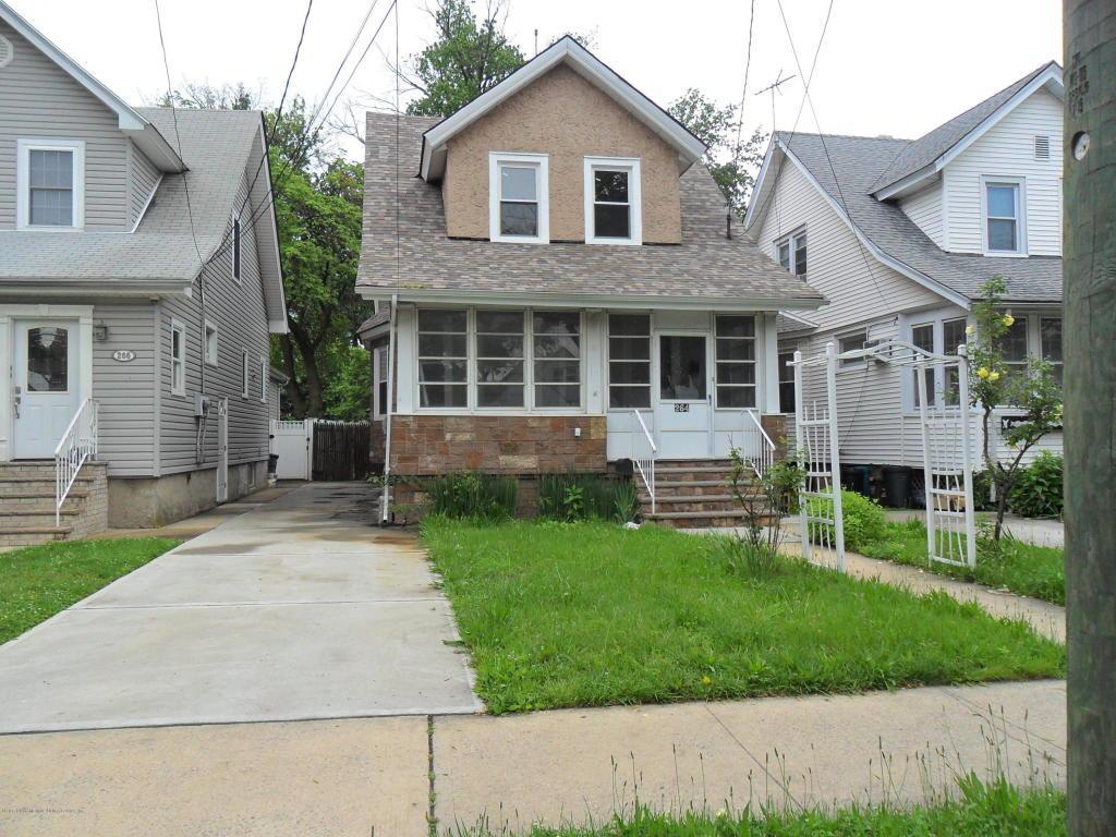 Decker Ave Staten Island Ny