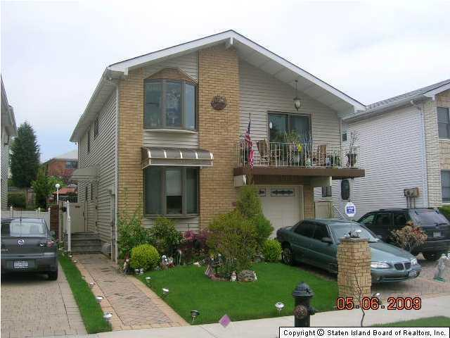 135 pouch ter staten island ny mls 1111321 better for 11 terrace ave staten island
