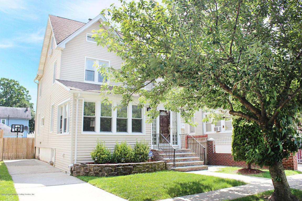 38 Anderson Ave Staten Island Ny Mls 1111512 Better