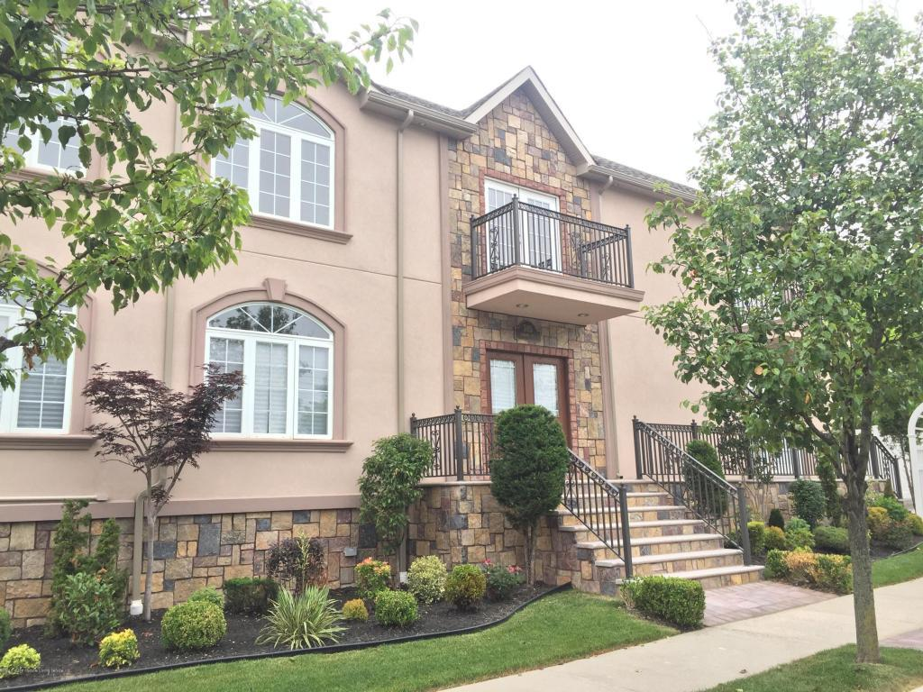 Homes For Sale Ramona Ave Staten Island