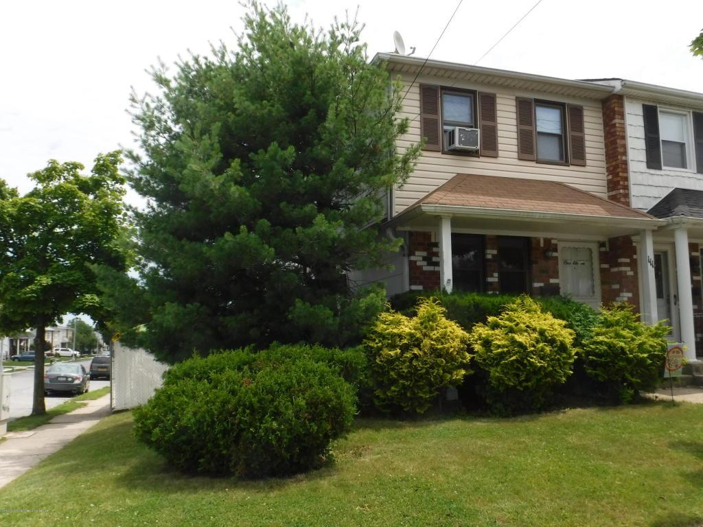 111 Annadale Rd Staten Island Ny Mls 1111941 Better