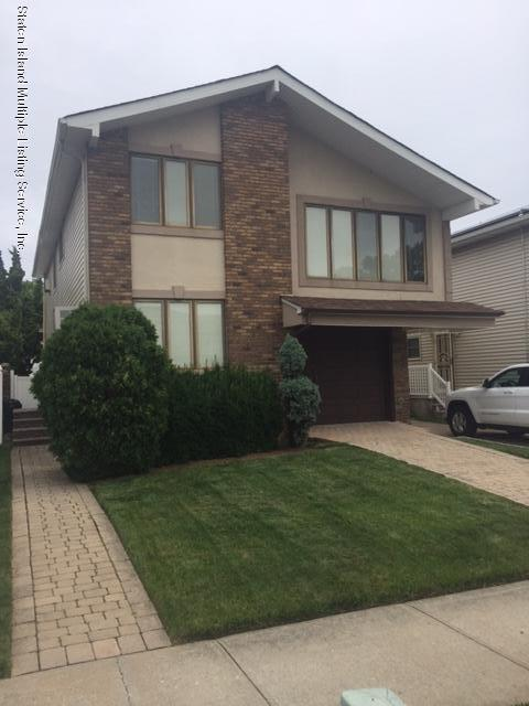 139 pouch ter staten island ny mls 1112023 coldwell for 20 sunnyside terrace staten island