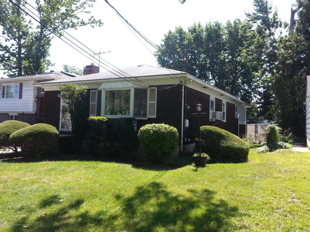 10 cottage ave staten island ny mls 1112270 for 11 terrace ave staten island