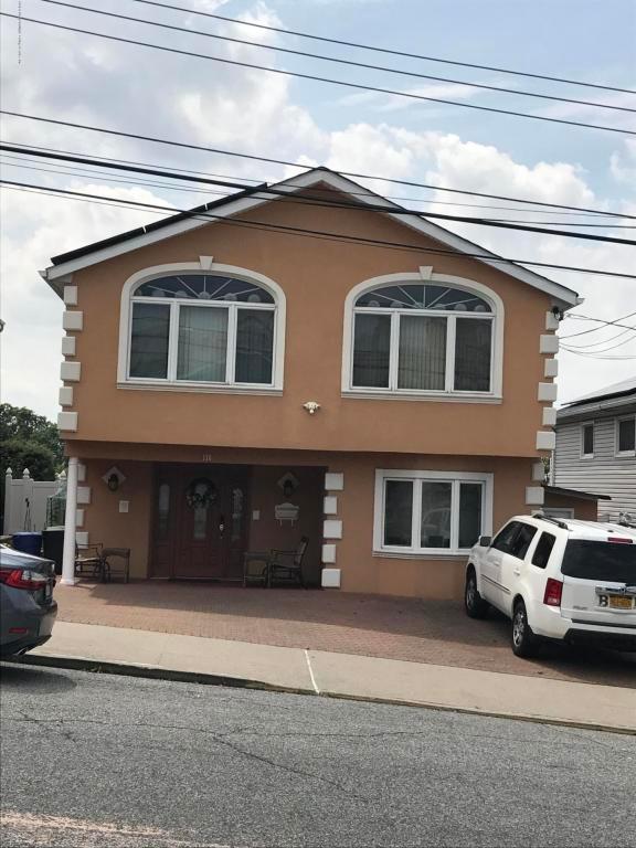 Manor Road Staten Island Ny