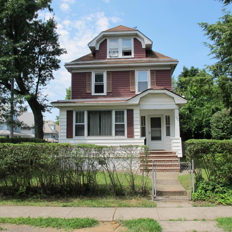 Harvard Ave Staten Island Ny
