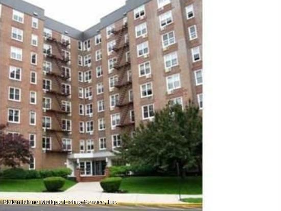 350 richmond ter 7h staten island ny mls 1112502 for 11 terrace ave staten island