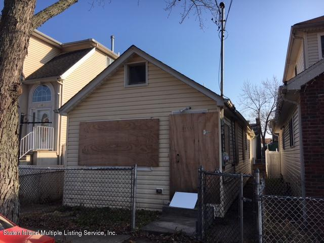 Homes For Sale In Grant City Staten Island Ny